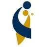 American Childhood Cancer Organization