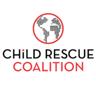 Child Rescue Coalition