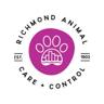 Richmond Animal Care & Control