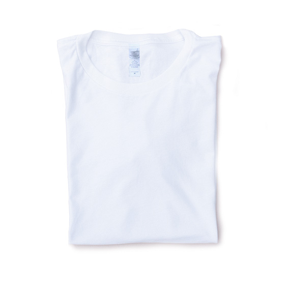 Women's slim fit shirts