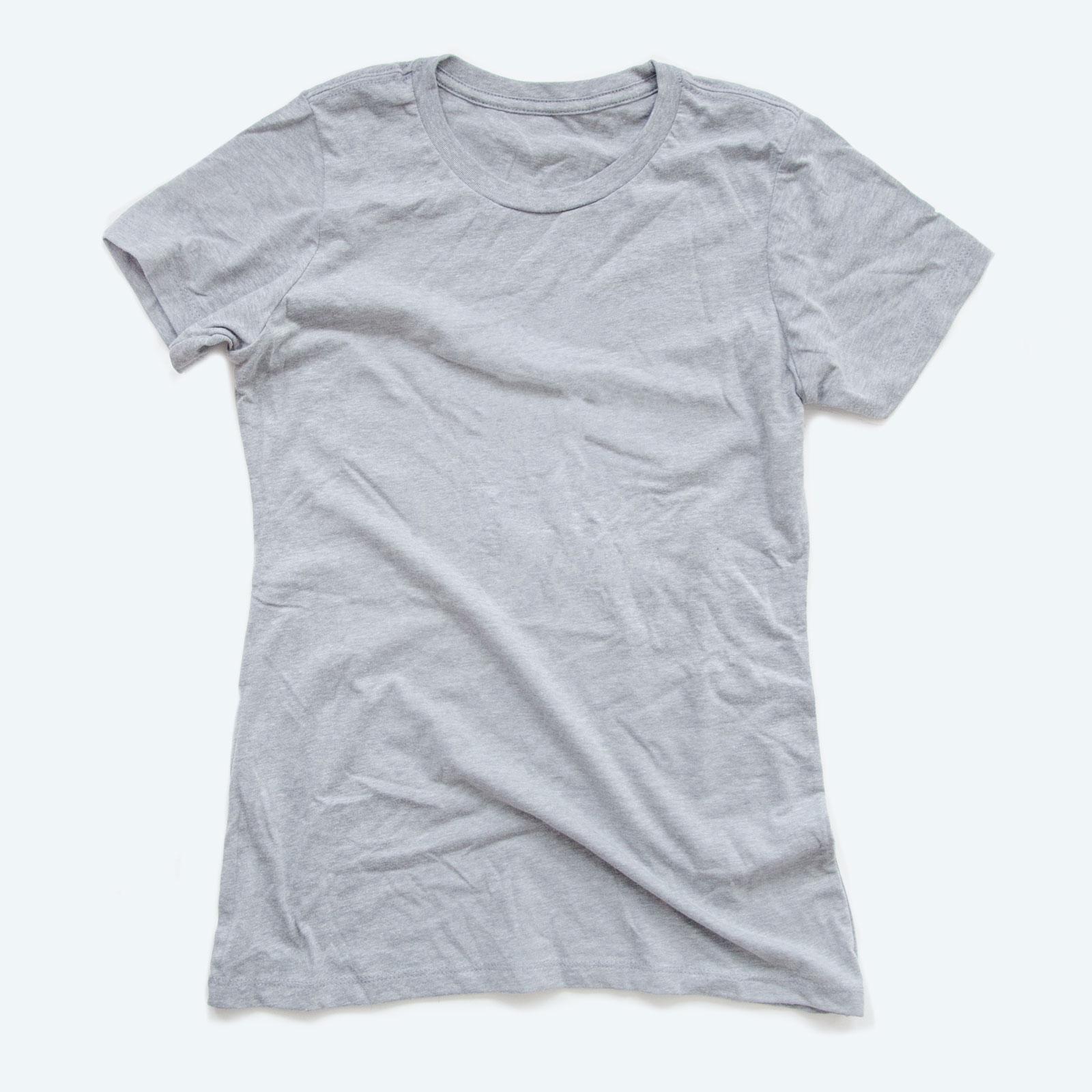 Sell custom women's slim fit  shirts online.
