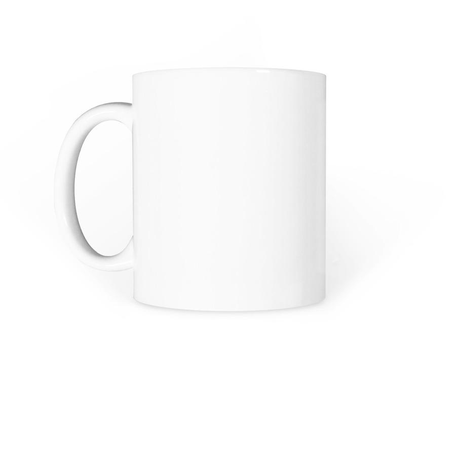The Proving People Wrong Mug Bonfire