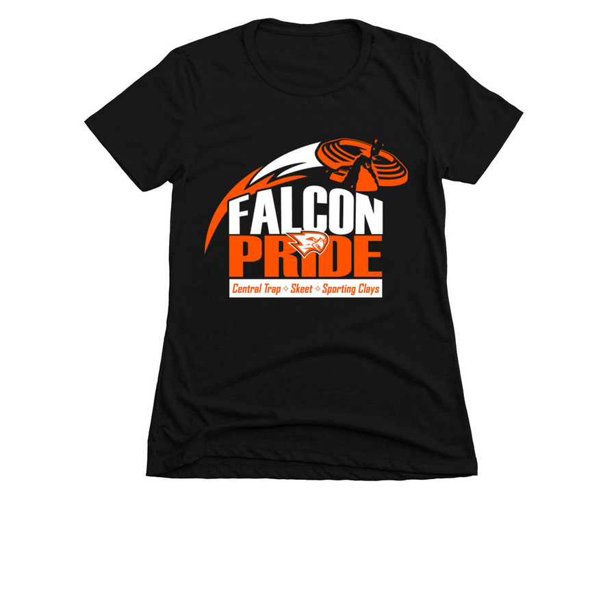 8b842e34 Falcon Pride | Official Merchandise | Bonfire
