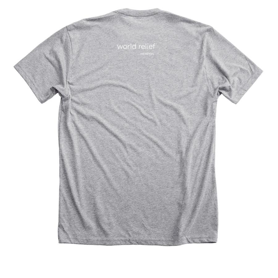 a6b36adf T Shirt Design Memphis | Top Mode Depot