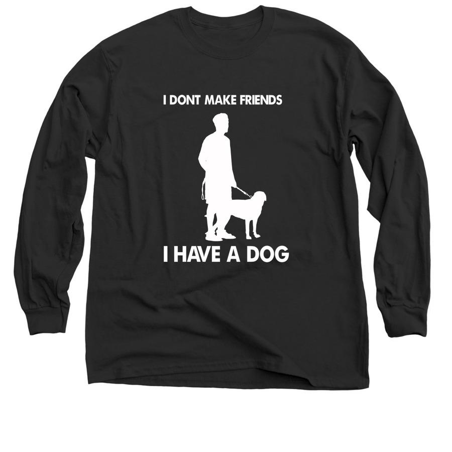 1f8e1e4acd07 i love my dog t-shirt. $24.99. nonprofit. Front-product-preview. Front-view  Back-view. Back-view. Front-view