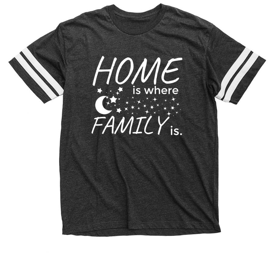T-Shirt Campaign