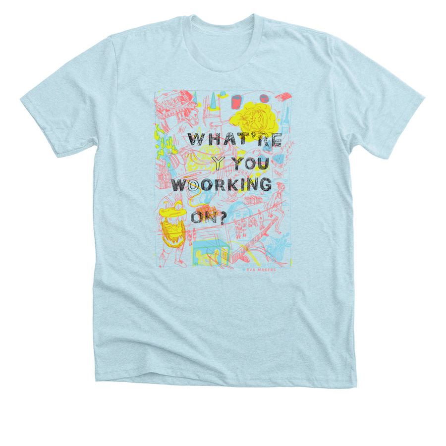 superior quality outlet store kid Bonfire - Design your own shirt on material you'll love