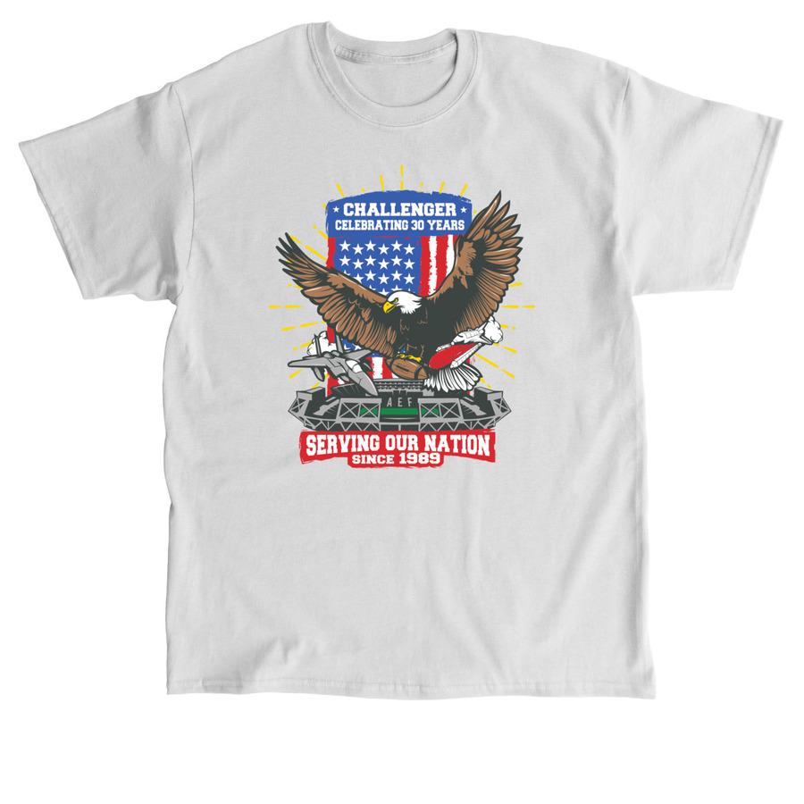 ab980d3d2b51 American Eagle Vintage Slim Fit Shirt | Azərbaycan Dillər Universiteti