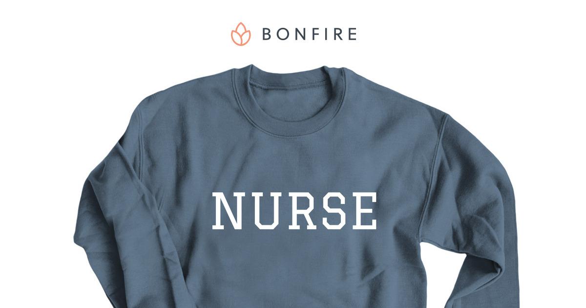 Mesdames NHS rainbow Print Healthcare Clés Travailleur Bustier T-shirt lâche Mini Robe