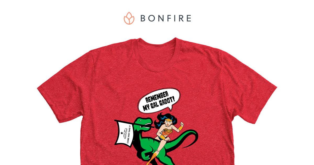 www.bonfire.com