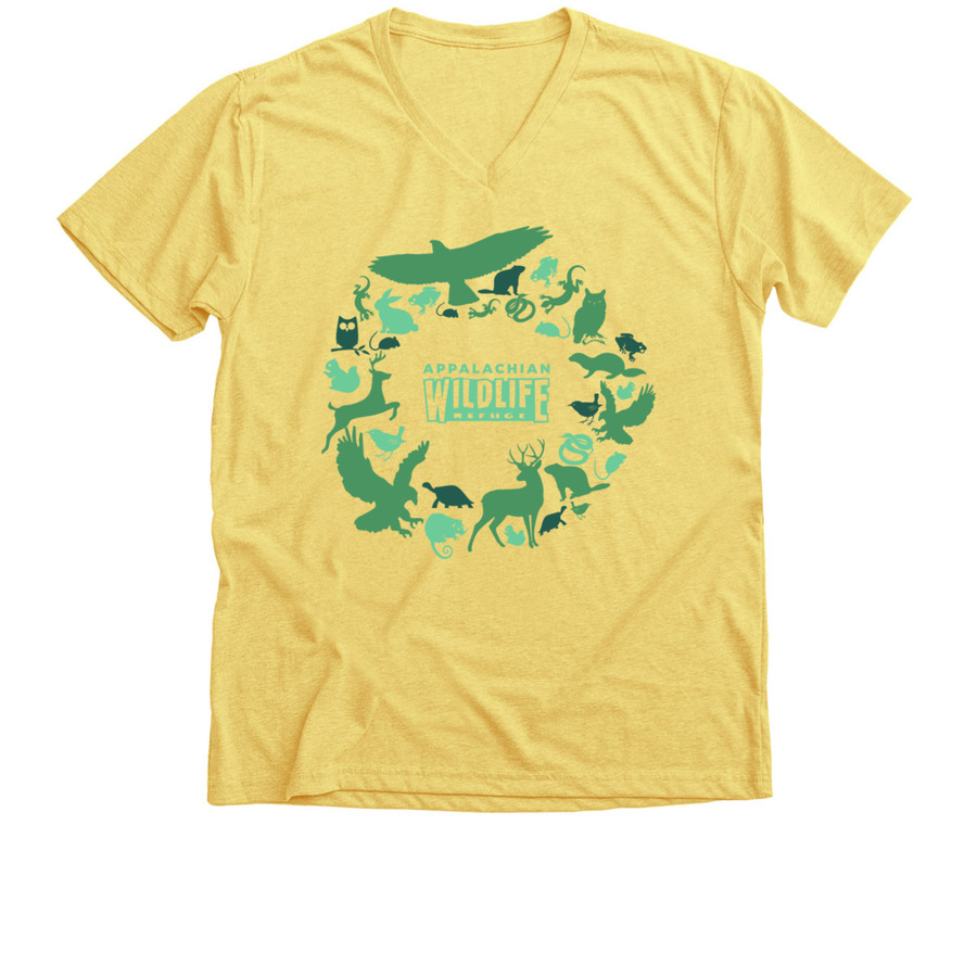 ae036f1b73c How Do You Start Your Own T Shirt Company