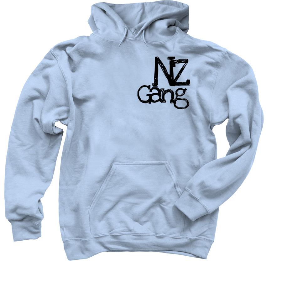 NZ Gang Merch!