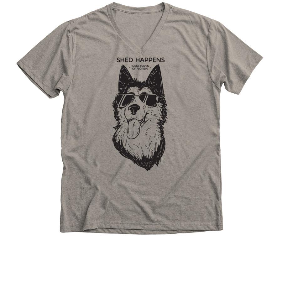 Husky Haven of Florida | Official Merchandise | Bonfire