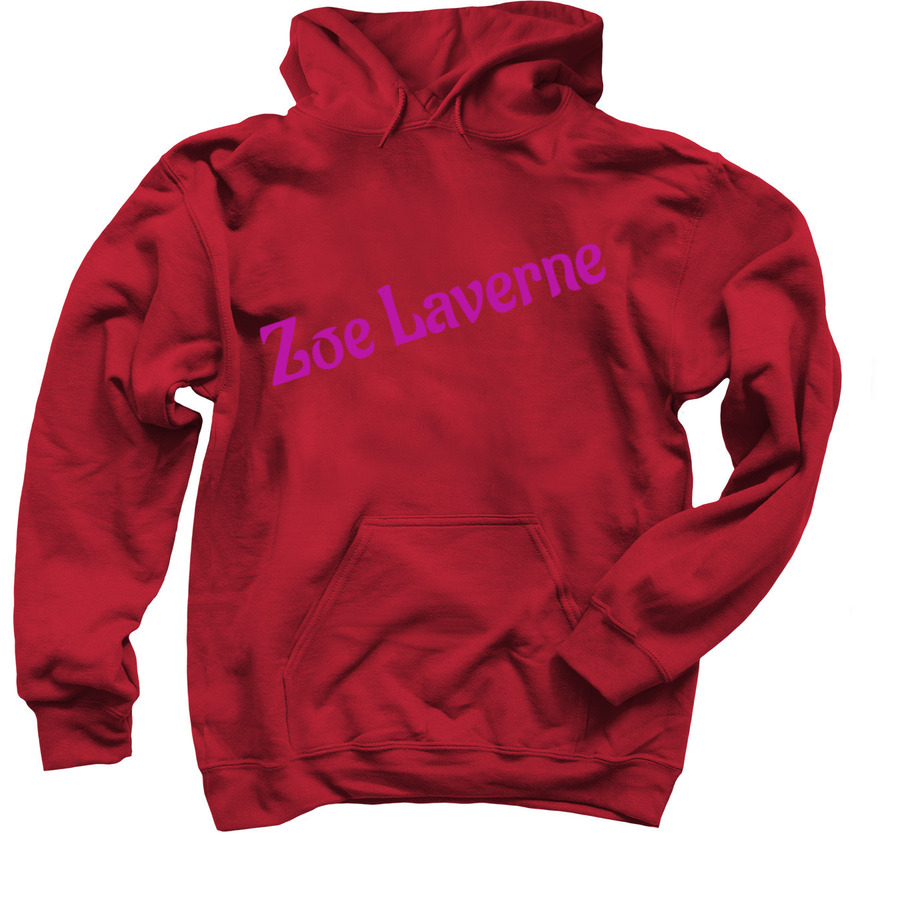 Famous Clothing Celebrity And Tiktok Star Merchandise