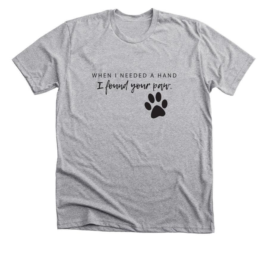 Help Hollyn Get a Service Dog