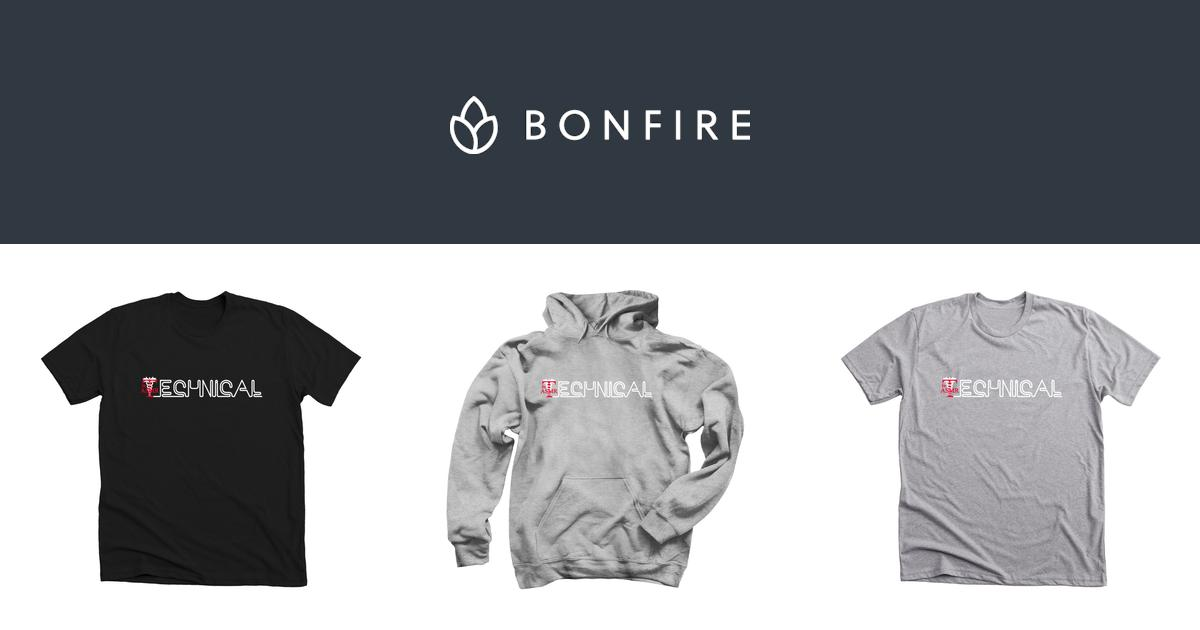 Dr T Asmr Gear Official Merchandise Bonfire However, we can see him in some of her videos. dr t asmr gear official merchandise